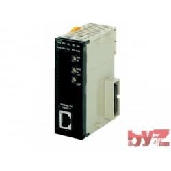 Omron CJ1W-ETN21 Ethernet Modül