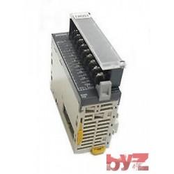 CJ1W-ID211 - Omron TERM BLOCK PLC 24VDC 16POS IN CJ1WID211