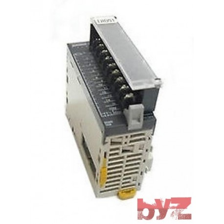 Omron CJ1W-ID211 Input Modül