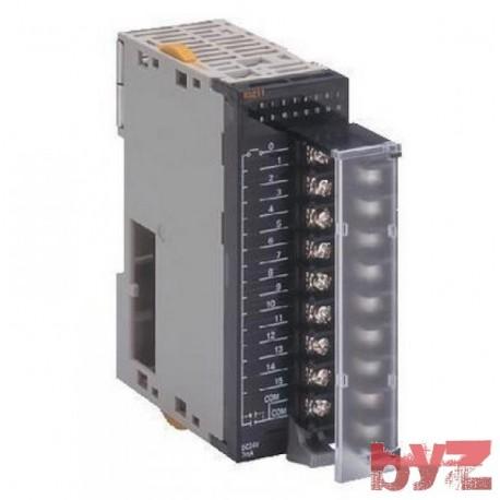 Omron CJ1W-ID212 PLC