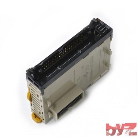 Omron CJ1W-ID232 PLC