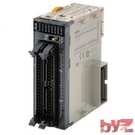 Omron CJ1W-ID262 Input Modül