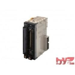 CJ1W-II101 - Omron Controllers IO IntFc Mdl IO EXP