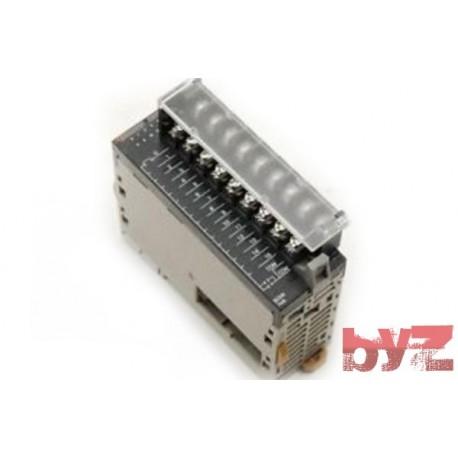 Omron CJ1W-INT01 PLC