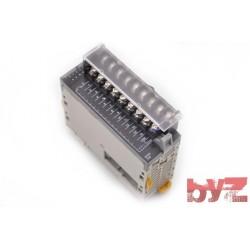 Omron CJ1W-OC211 Output Modül