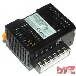 CJ1W-PA202 - Omron Linear and Switching Power Supplies CJ1WPA202