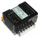 CJ1W-PA202 - Omron Linear and Switching Power Supplies