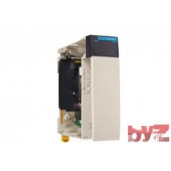 CQM1-ID211 - Omron INPUT MODULE 8 DIGITAL CQM1ID211