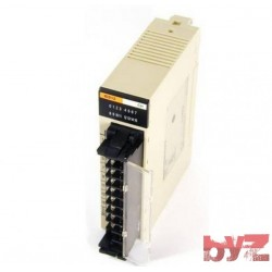 OMRON Controllers INPUT UNIT 16 PTS