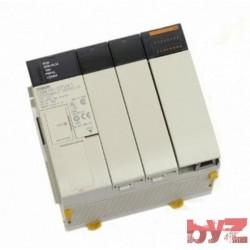 OMRON CQM1H-CPU61 Programmable Controller CPU 512 7,2 K PROG 16DC
