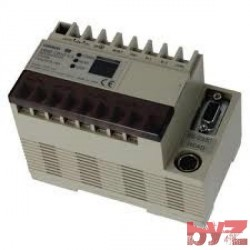 CONTROLLER IDENTIFICATION SYSTEM 24VDC .3AMP
