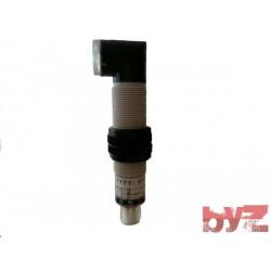 SPV/AP-0E - Microdetector SPV/AP-0E Alıcı Sensör