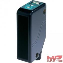 EQ-34-PN-J - Panasonic Sensör