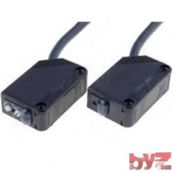 E3Z-T66 - Omron Sensör