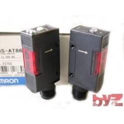 E3S-AT86 - Omron Sensör