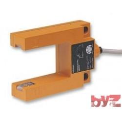 OMRON Proximity Sensor Light ON/Dark ON PNP 3 cm 12 V to 24 V