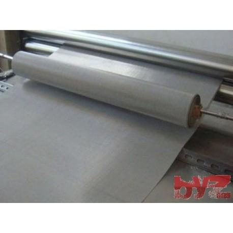 20 Mesh 920 Mikron Elek Teli 100 cm Kalite 304