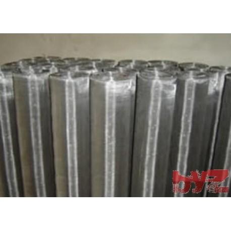 25 Mesh 700 Mikron Elek Teli 100 cm Kalite 304