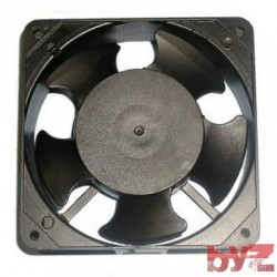 COOLING FAN 120X120X38MM 1100VAC