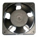 12038-110VAC - Sogutma Fani 120X120X38 mm 1100 VAC 120 120 38 40 FAN