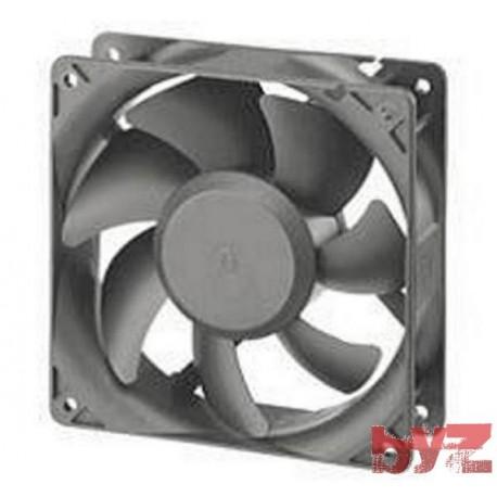 COOLING FAN 120X120X38MM 24VDC