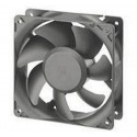 12038-24VDC - Soğutma Fanı 120X120X38MM 24VDC 2 Kablo Bobinli