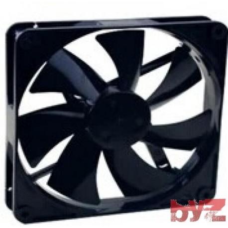 COOLING FAN 30X30X6MM 12VDC 2 WIR