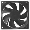 3010-12VDC - Sogutma Fani 30X30X10 mm 12 VDC 30 30 10 mm FAN