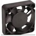 4010-5VDC - COOLING FAN 40X40X10MM 5VDC 2 WIRE