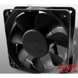 COOLING FAN 40X40X20MM 5VDC 2 WIRE
