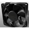 4020-5VDC - Sogutma Fani 40X40X20 mm 5 VDC 40 40 20 mm FAN