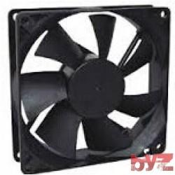 FAN 60x60x10MM 24v DC