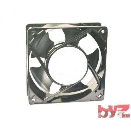 COOLING FAN 120X120X38MM 24VAC