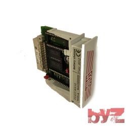 PCD7-R110 - SAIA PCD7-R110 Memory Modül