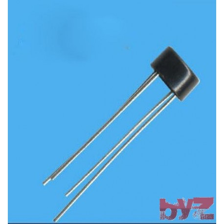 W04 - BRIDGE DIODE SILICON 1,5A  400V Diyot RB-15