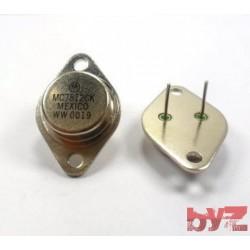 LM7812CK - VOLTAGE REGULATOR, 12V, 1,5A TO 3 7812 LM7812 UA7812