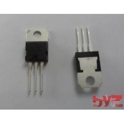 LM7812CT - Voltage REG, 14.5V TO 35V, TO-220-3