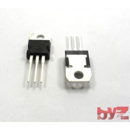 7905CT - Regulator Voltage -5.0V,7905, TO 220 7905 LM7905CT LM7905 UA7905
