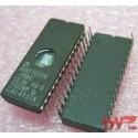AM27C256-70DC - Eprom 256K-Bit 32K DIP 28 AM27C256 27C256 M27C256