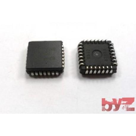 AM29F010-90JI - Memory Flash PLCC 32 29F010 AM29F010 M29F010