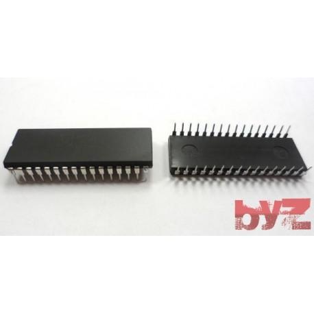 AM29F010-90PI - 1 Megabit (128 K x 8-Bit) CMOS Flash Memory DIP 32 29F010 AM29F010 M29F010