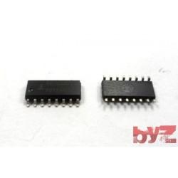 AM29F040B-90EI - Flash Mem.5V 4M-Bit 512Kx8 90ns SOP 32 29F040B AM29F040B M29F040B SMD