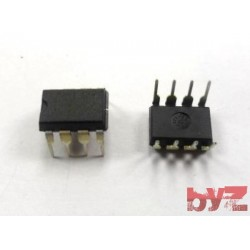 AT24C32-10PI - EEPROM Ser.-2Wire 32K-Bit 4Kx 8 5V DIP 8 24C32 AT24C32 M24C32 C24C32