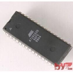 AT29C020-90PC - 2-Megabit 256K x 8 5-volt Only CMOS Flash Memory DIP 32 AT29C020 29C020