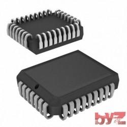 AM27C256-70JC - EPROM OTP 256K-Bit 32K x 8 70ns PLCC 32 AM27C256 M27C256 27C256