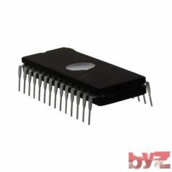 AM27C512-70DC - Eprom 512K-Bit 64K DIP 28 27C512 AM27C512 M27C512