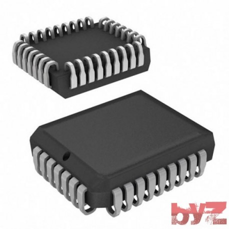 AM29F040B-90PI - Flash Mem.5V 4M-Bit 512Kx8 90ns DIP 32 29F040B AM29F040B M29F040B