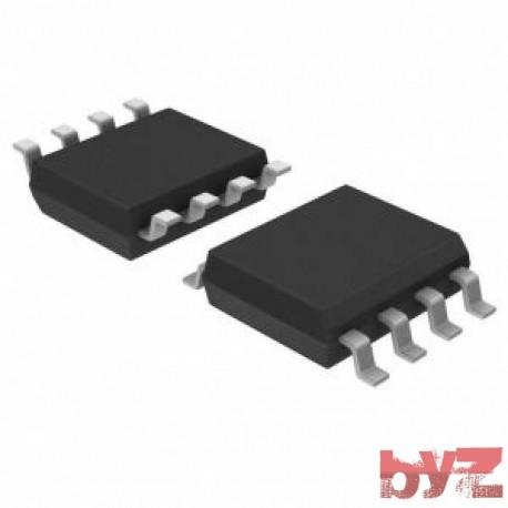 AT24C32N-10SI - Eeprom 2Wire 32K-Bit 4K SOIC 8 24C32 24C32N AT24C32N CAT24C32 M24C32N SMD
