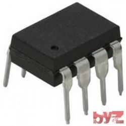 HCPL-2530 - Optocoupler Transistor DIP 8 HCPL2530 A2530 HP2530