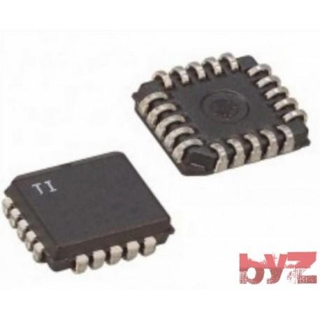 GAL16V8D-10QJ - Logic Device Programmables PLCC 20 GAL16V8D-10Q GAL16V8D-10 GAL16V8D